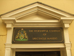 Worshipful Company of Spectacle Makers